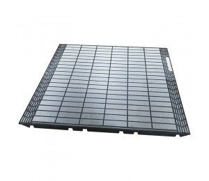 SMD3 Shaker Screen For MI Swaco MD-2 or MD-3 Shale Shaker