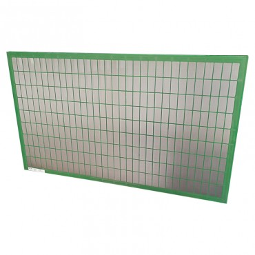 X380 Shaker Screen For Nov D380 & D285P Shale Shaker